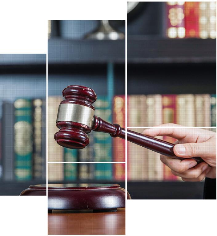 张家港律师|张家港律师事务所